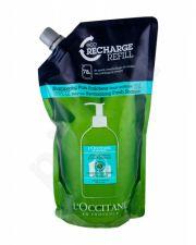 L´Occitane Aromachologie, Revitalizing Fresh, šampūnas moterims, 500ml