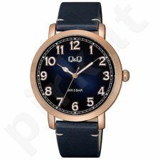 Vyriškas laikrodis Q&Q QB28J105Y