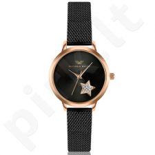 Moteriškas laikrodis VICTORIA WALLS VBV-3314