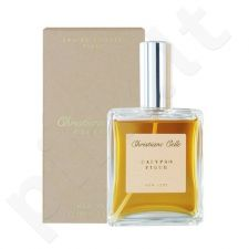Calypso Christiane Celle Calypso Figue, 100ml, [EDT], (U)
