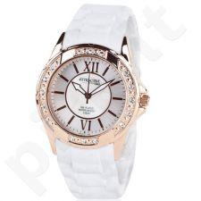 Moteriškas laikrodis Q&Q DA17J111Y