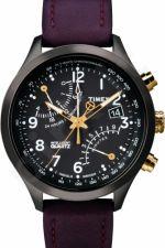 Laikrodis Timex Intelligent kvarcinis  T2N931