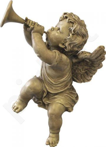 Angelo statulėlė 40cm  68071