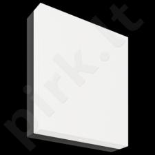 Sieninis / lubinis šviestuvas EGLO 94872 | SONELLA