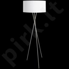 Grindinis šviestuvas EGLO 95539 | FONDACHELLI