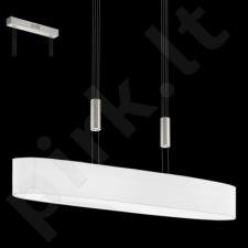 Pakabinamas šviestuvas EGLO 95333 | ROMAO 1