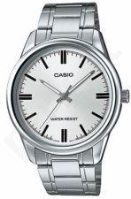 Laikrodis CASIO  MTP-V005D-7