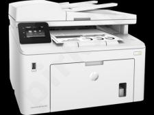 Daugiafunkcinis įrenginys HP LaserJet Pro M227fdw MFP
