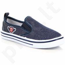 Atletico Laisvalaikio batai