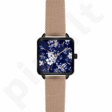 Moteriškas laikrodis EMILY WESTWOOD EBL-3216