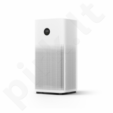 Xiaomi Mi Air Purifier 2s BAL