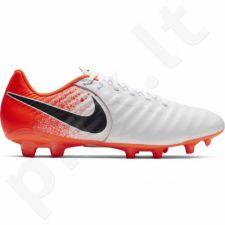 Futbolo bateliai  Nike Tiempo Legend 7 Academy FG M AH7242-118