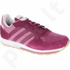 Sportiniai bateliai Adidas  8K W B43788