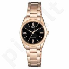 Moteriškas laikrodis Q&Q QB43J008Y