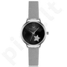 Moteriškas laikrodis VICTORIA WALLS VBW-2514