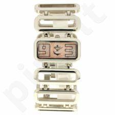 Moteriškas laikrodis PERFECT PRF-K09-096