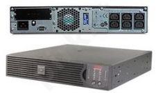 APC Smart-UPS RT 2000