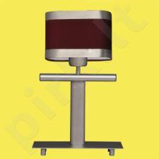 Stalinė lempa K-2167 iš serijos SELENE