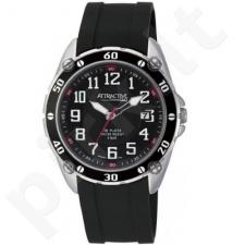 Vyriškas laikrodis Q&Q DA00J315Y