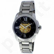 Vyriškas laikrodis Rhythm RA1209S02