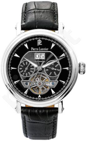 Laikrodis PIERRE LANNIER 301C133