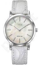 Laikrodis VETTA    MERIDIEN ONLY TIME kvarcinis moteriškas 33 mm