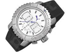 Puma Gallant PU103561002 vyriškas laikrodis-chronometras