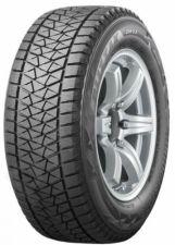 Žieminės Bridgestone BLIZZAK DM-V2 R18