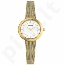 Moteriškas laikrodis Adriatica A3645.1113Q