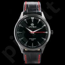 Vyriškas Gino Rossi laikrodis GR1273JR