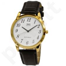 Vyriškas laikrodis Q&Q VX82J104Y