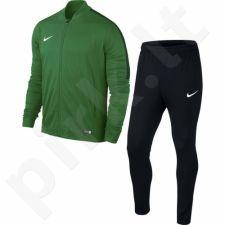 Sportinis kostiumas  Nike Academy 16 Knit 2 Junior 808760-302