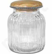 Stiklinis indas 101090