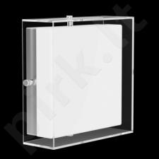 Sieninis / lubinis šviestuvas EGLO 94874 | INFESTO
