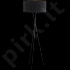 Grindinis šviestuvas EGLO 95541 | FONDACHELLI