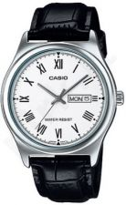 Laikrodis CASIO  MTP-V006L-7B