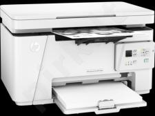 Daugiafunkcinis įrenginys HP LaserJet Pro M26a MFP