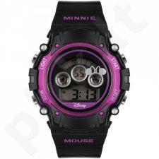 Vaikiškas DISNEY laikrodis D5510ME