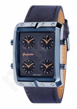 Laikrodis GUARDO FASHION COLLECTION 7754-2