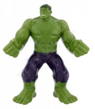 Marvel Avengers Hulk, vonios putos vaikams, 210ml