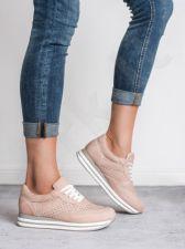 Laisvalaikio batai KYLIE