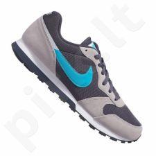 Sportiniai bateliai  Nike MD Runner 2 ES1 M CI2232-002