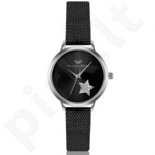 Moteriškas laikrodis VICTORIA WALLS VBW-3314