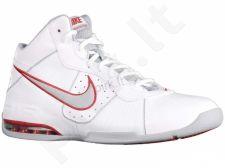 PREKĖ ŽEMIAU SAVIKAINOS! Krepšinio batai Nike Air Max Full Court