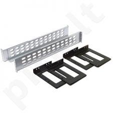 APC rink. mont. spintoms  rack 19''skirtas SURT1000XLI/SURT2000XLI/SURT48XLBP