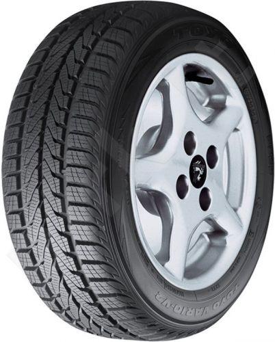 Toyo Vario V2 Plus R14