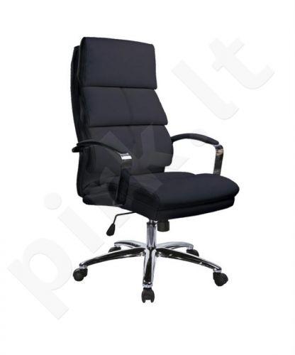 Darbo kėdė AJAX