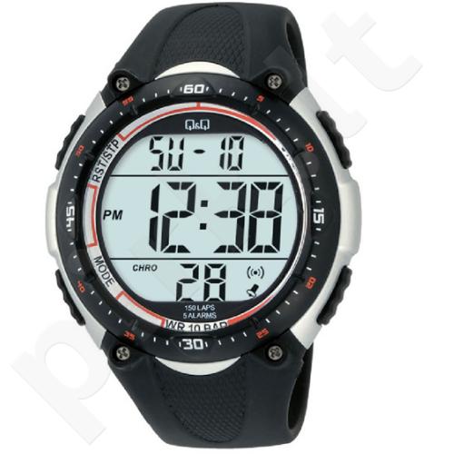 Vyriškas laikrodis Q&Q M010J002Y
