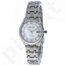 Moteriškas laikrodis Rhythm P1208S01