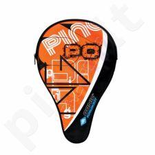 Dėklas stalo teniso raketei Donic Classic2015 SSB0303